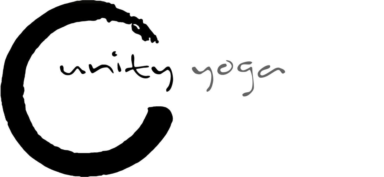 Unity Yoga - Yoga Akademie: Yogalehrerausbildung in Köln